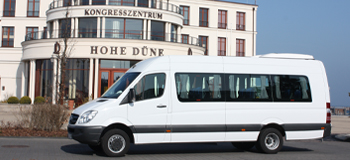 rent a 14 seater 17 seater or 20 seater minibus. Black Bedroom Furniture Sets. Home Design Ideas