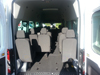 18-seater Ford Transit